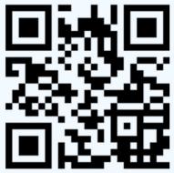 mobilna-aplikacija-ona-on-zmenki-zasebni-stiki-resne-zveze-qr