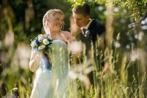 poroka-najina-zgodba-anja-in-rok