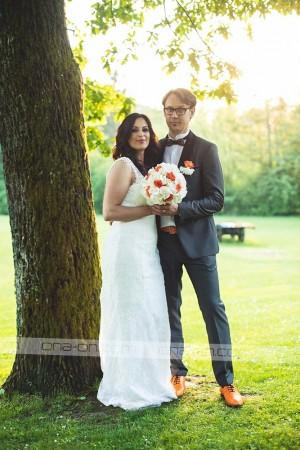 sanjska-poroka-ljubezenske-zgodbe-najina-zgodba-mateja-brane (9)
