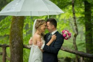 sanjska-poroka-najina-zgodba-monika-borut