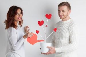 partnerski-odnos-ona-on-zmenki-zasebni-stiki
