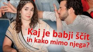 babji-scit-ona-zmenki-zasebni-stiki