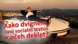 kako-dvignem-socialni-status-ona-on-zmenki-zasebni-stiki