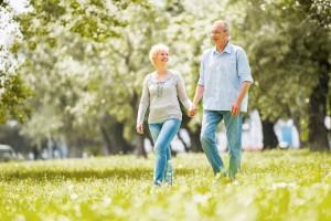 ljubezen-po-40-letu-ona-on-resne-zveze-zmenki1