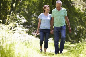 ljubezen-po-40-letu-ona-on-resne-zveze-zmenki3