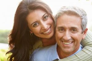 ljubezen-po-40-letu-ona-on-resne-zveze-zmenki4