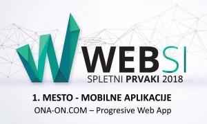 websi1-min (1)