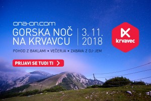 Gorska-noc-Ona-On_600x400-min
