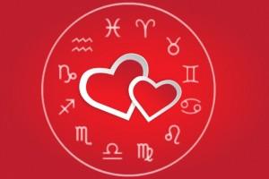 foto_ljubezenski-horoskop_1000x666-696x464