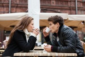 prvi zmenek