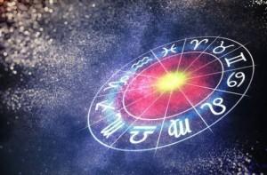horoskop_4-min