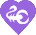 Ljubezenski horoskop Škorpjon