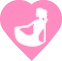 Ljubezenski horoskop Devica