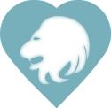 Ljubezenski horoskop Lev