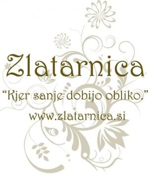 LogoZlatarnicaWWW