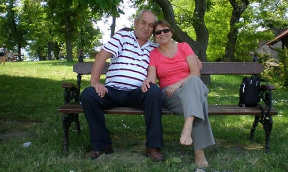 Maruša in Rajko (10)-min