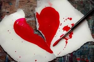 broken-heart-300x200