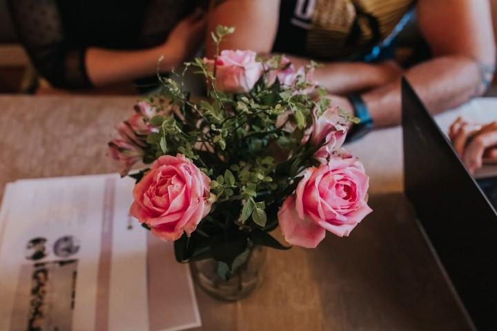 cvetlicarna_vrtnica-18-min