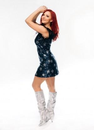 FOTO: Pop Tv Zvezde plešejo