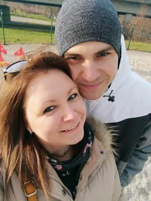 Katja in Mišel_1-min
