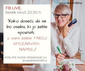 LIVE teaser (1)
