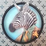 Zebra LOGO300x300