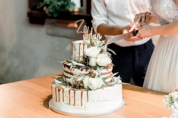 Torta_3-min