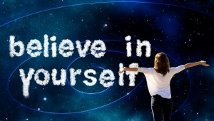 self-confidence-2121159_1920 (1)