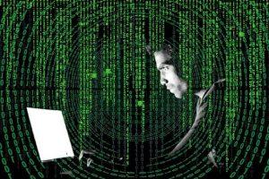 varnost osebnih podatkov