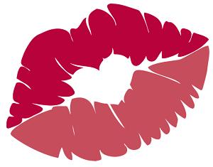 poljub