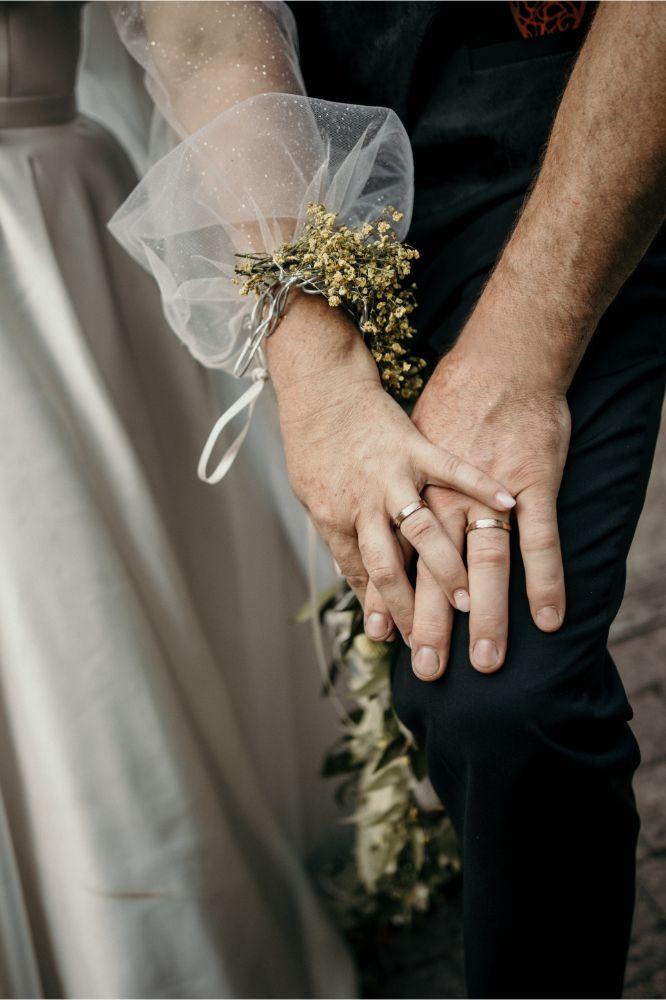 Sanjska ona-on poroka