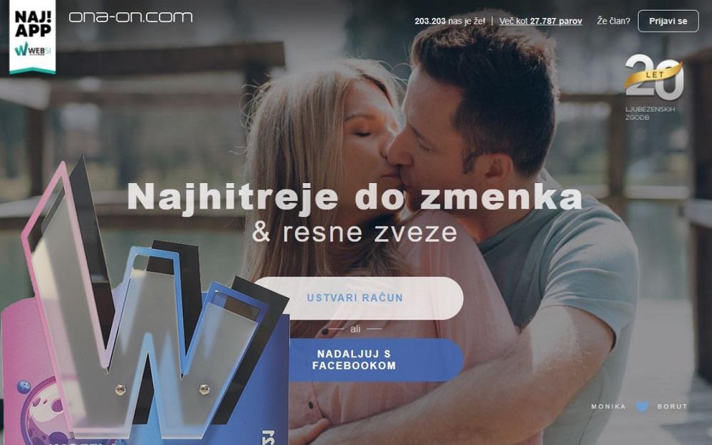 WebSi 2021 ona-on