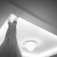 Sara & Žiga ~ Sanjska ona-on.com poroka 2015