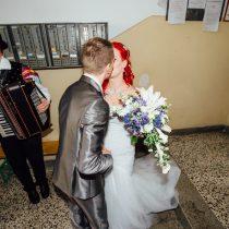 Romana & Marko ~ Sanjska ona-on.com poroka 2016