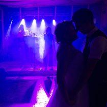 ansambel za poroko