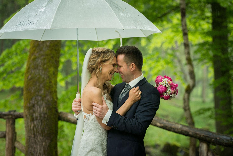 sanjska poroka ljubezen