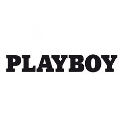 Logotip Playboy
