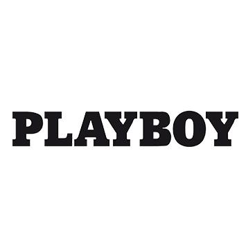 Logotip Playboy