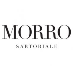 Logotip Morro Sartoriale