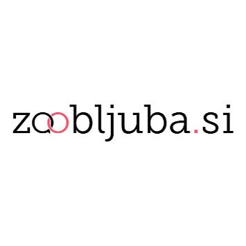 Logotip Zaobljuba si