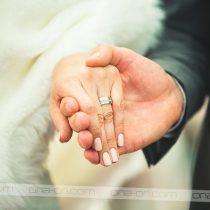 sanjska-poroka-ona-on (41)