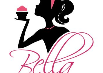 Torte Bella