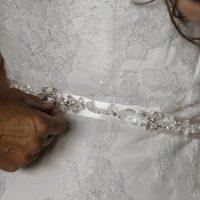 sanjska-poroka-ona-on-katja-misel (13)