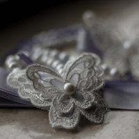 sanjska-poroka-ona-on-katja-misel (3)