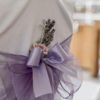 sanjska-poroka-ona-on-katja-misel (30)