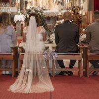 sanjska-poroka-ona-on-katja-misel (38)