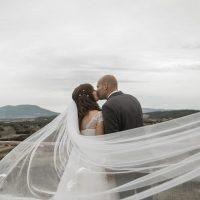 sanjska-poroka-ona-on-katja-misel (44)