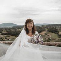 sanjska-poroka-ona-on-katja-misel (45)