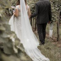 sanjska-poroka-ona-on-katja-misel (50)