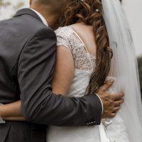 sanjska-poroka-ona-on-katja-misel (55)